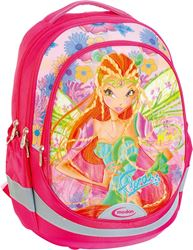 Picture of WINX ultra lightweight ergonomic bag
