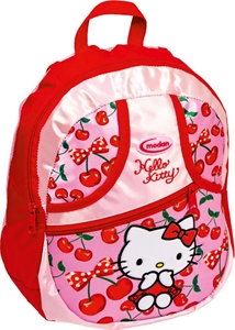 Slika od HELLO KITTY ruksak baby