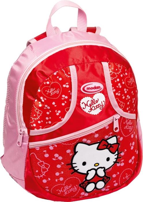 Slika od HELLO KITTY ruksak baby