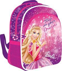 Slika od BARBIE baby ruksak