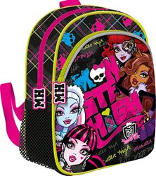 Slika od MONSTER HIGH ruksak baby
