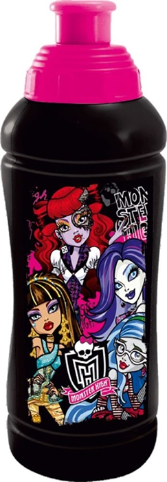 Slika od MONSTER HIGH boca za vodu