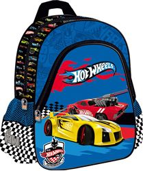 Picture of HOT WHEELS backpack baby