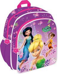 Slika od FAIRIES baby ruksak