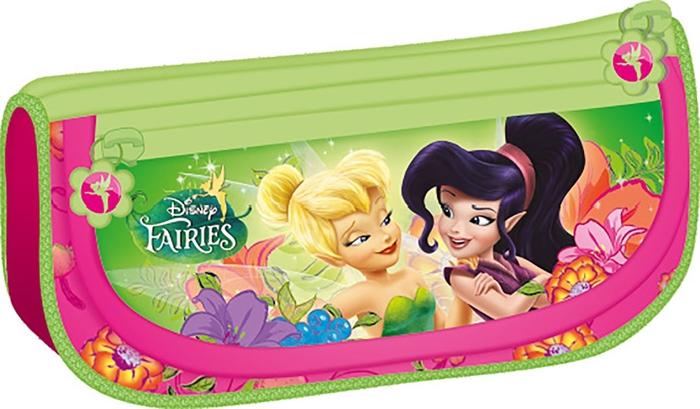 Picture of FAIRIES pencil case