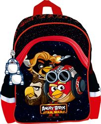 Slika od ANGRY BIRDS baby ruksak