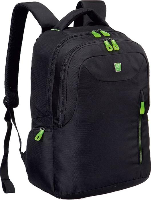 Picture of GO EXPLORE ZEEPACK backpack nirvana