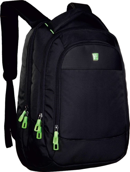 Picture of GO EXPLORE ZEEPACK backpack coil