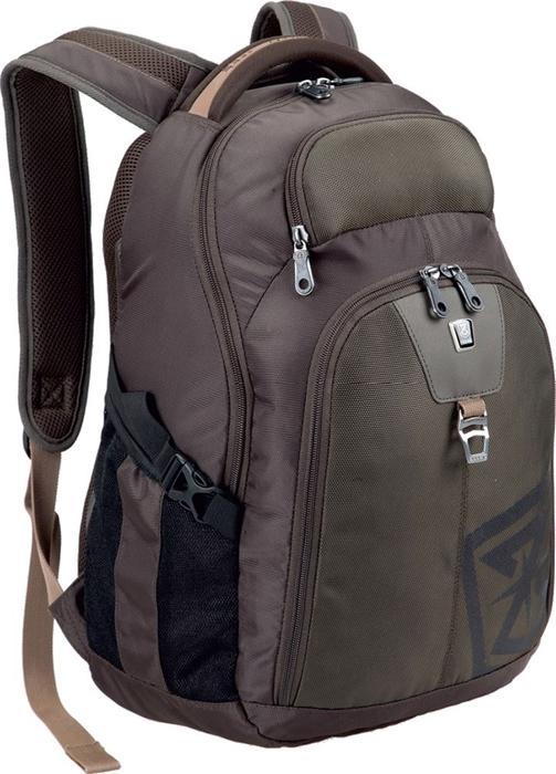 Slika od GO EXPLORE ZEEPACK ruksak tracker