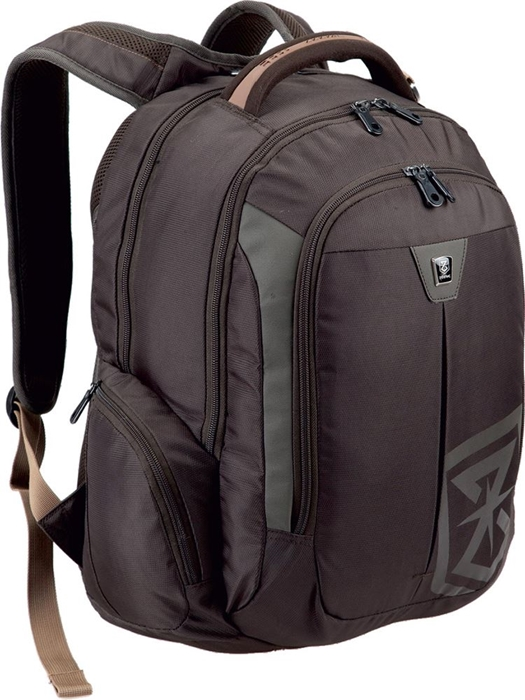 Picture of GO EXPLORE ZEEPACK backpack palmer