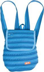 Slika od ZIP IT baby ruksak 22x26 cm