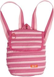Picture of ZIP IT backpack baby