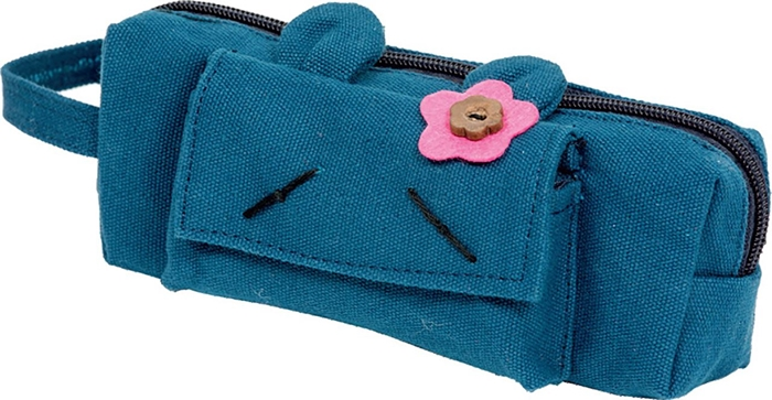 Picture of PENCIL CASE Hairpin