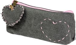 Picture of PENCIL CASE Starheart