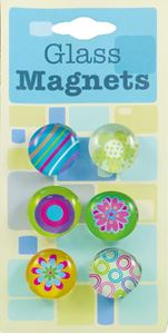 Picture of MAGNETS 1-6