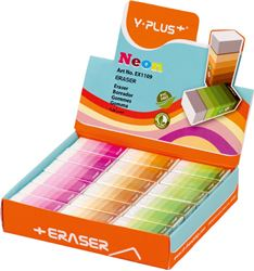 Picture of ERASER Neon 1-36