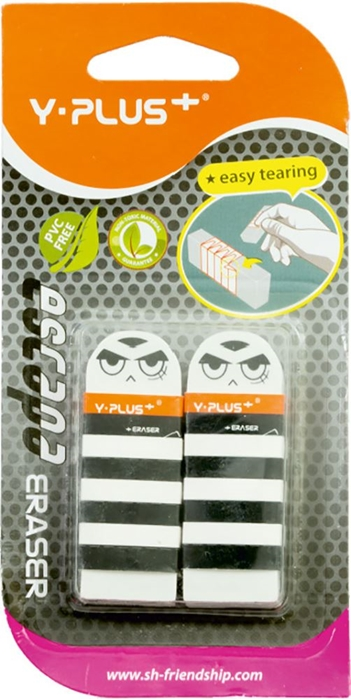 Slika od GUMICA Escapa – blister pakiranje 2 kom