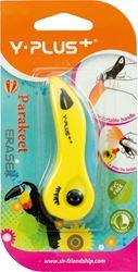 Picture of ERASER Parakeet – blister pack 1 PCs