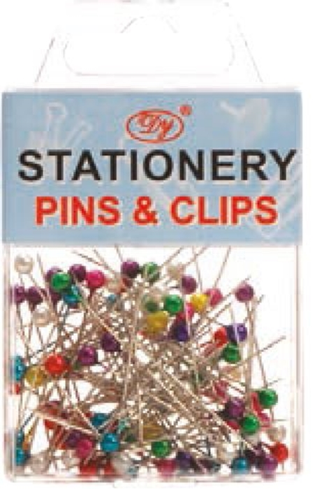 Picture of PINS 1/45