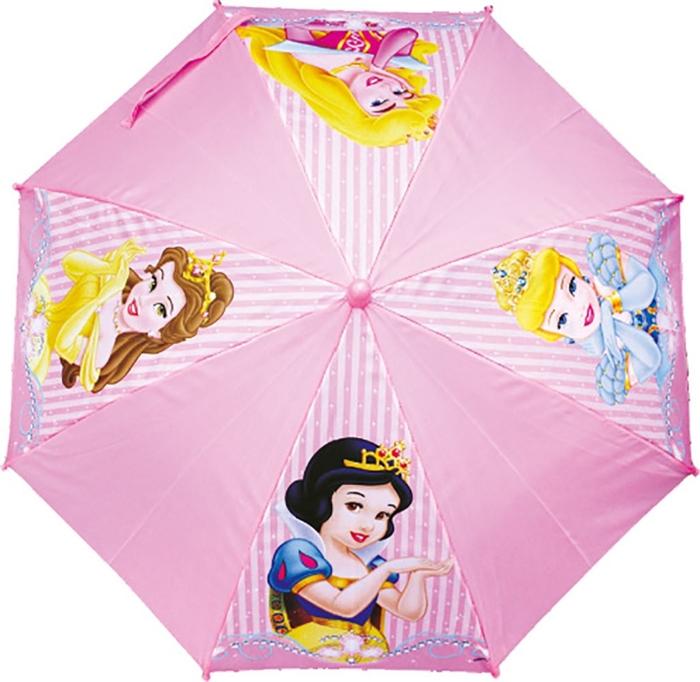 Picture of UMBRELLA Princess 37.5 cm-1 section