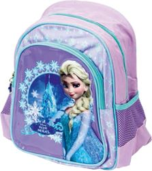 Picture of FROZEN baby backpack 31,5x24x11 cm