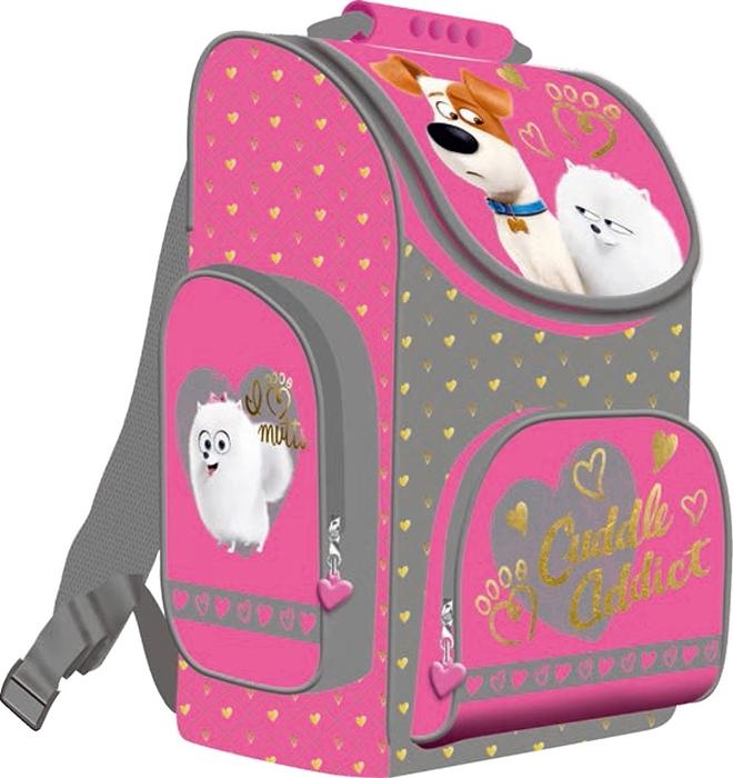 Slika od PETS školska torba