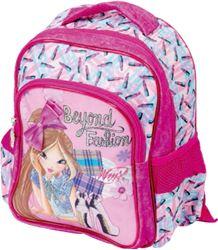 Slika od WINX baby ruksak 32x25,5x10,5 cm