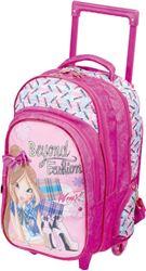 Slika od WINX ruksak na kotače 40,5x26,5x19 cm