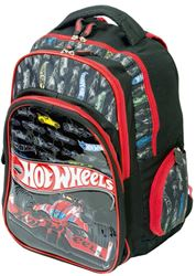 Slika od HOT WHEELS ruksak 40x28,5x16 cm