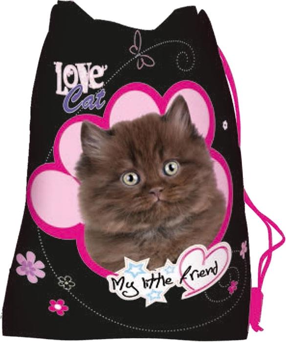 Slika od MACA vrećica za papuče