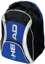 Picture of HEAD backpack 44x30x17 cm