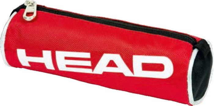 Picture of HEAD pencil case 22x6,5 cm