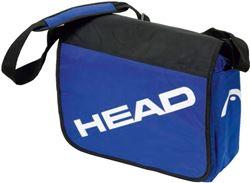 Slika od HEAD torba jedno rame 35x20x11 cm