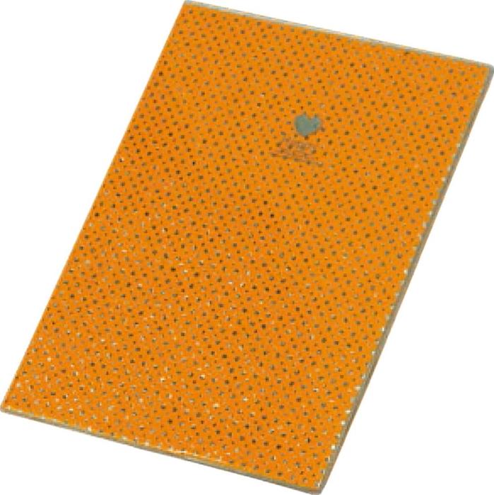 Slika od DIAMONDS blok A5 crte