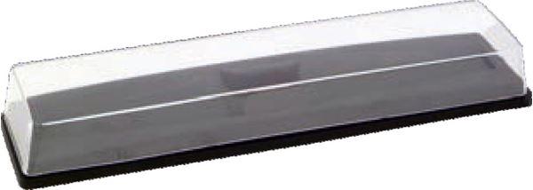 Picture of POKLON kutija za olovku s poklopcem