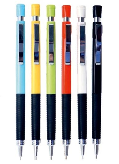 Picture of M&G TECHNICAL PENCIL Vivid colors 0.5 mm 1/36