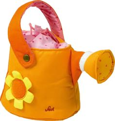 Picture of SEVI bag pail