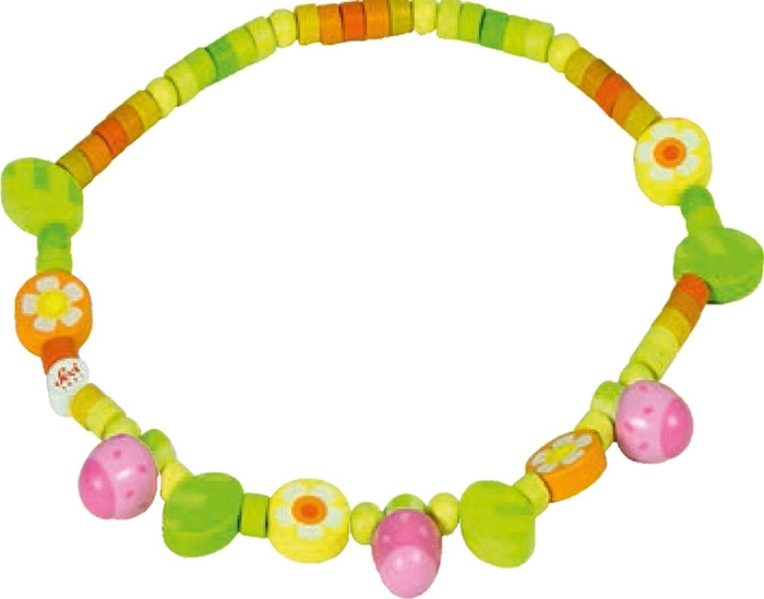 Picture of SEVI STRAWBERRY necklace