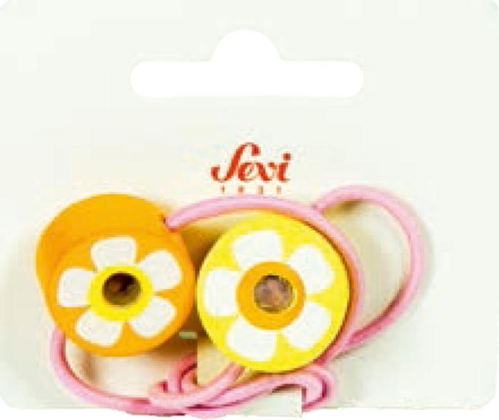 Picture of SEVI headbands 2 pcs