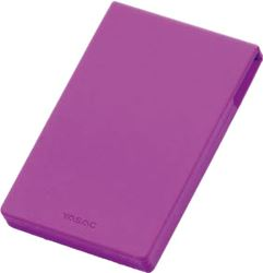 Picture of Card holder Yasac 9,7x6,5 cm