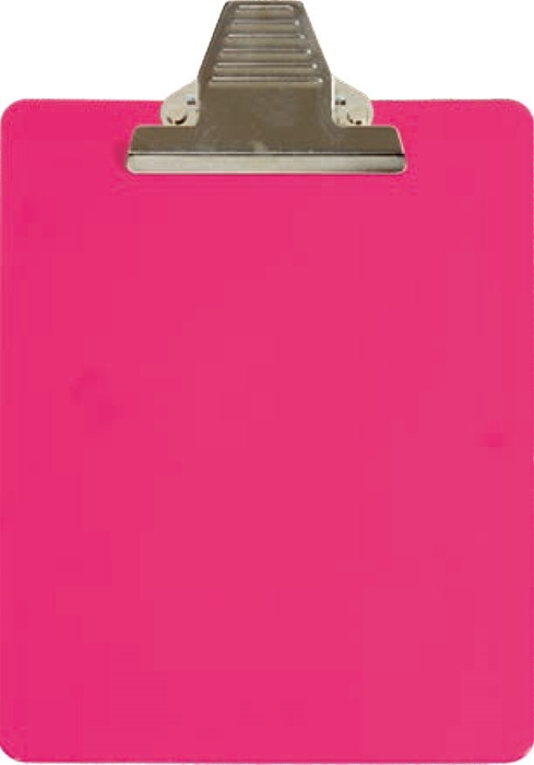 Picture of Clipboard A4 – 31,7x22,8 cm