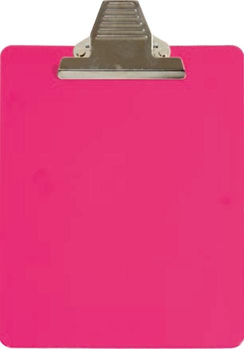 Slika od PODLOŽNA ploča za blokove A4 – 31,7x22,8 cm