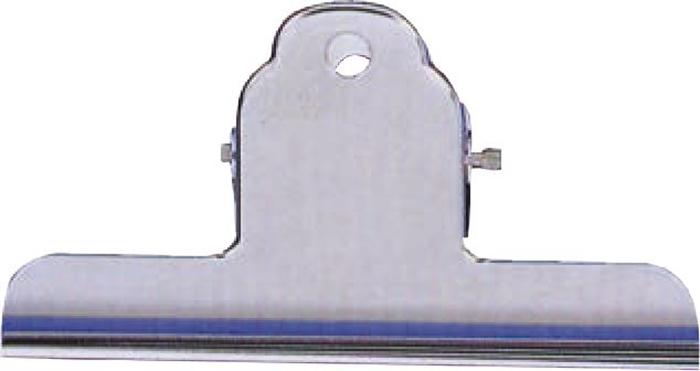Slika od ŠTIPALJKA metalna 10 cm