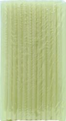 Picture of SILICONE gluing sticks - 1 kg