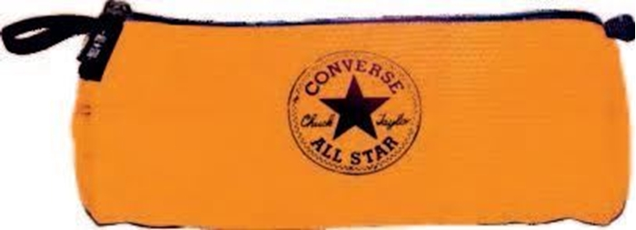 Picture of Converse tube pencil case