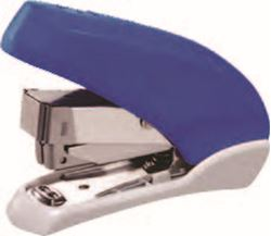 Picture of STAPLER power Efficient No. 24/6, 26/6