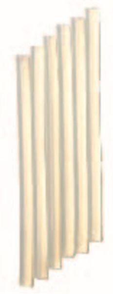 Picture of GLUE STICKS