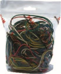 Slika od GUMENE vezice - 50 g