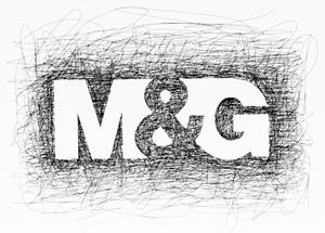 Slika za kategoriju M&G