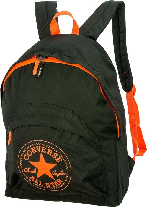 Picture of Converse D-Pack ruksak - Crni